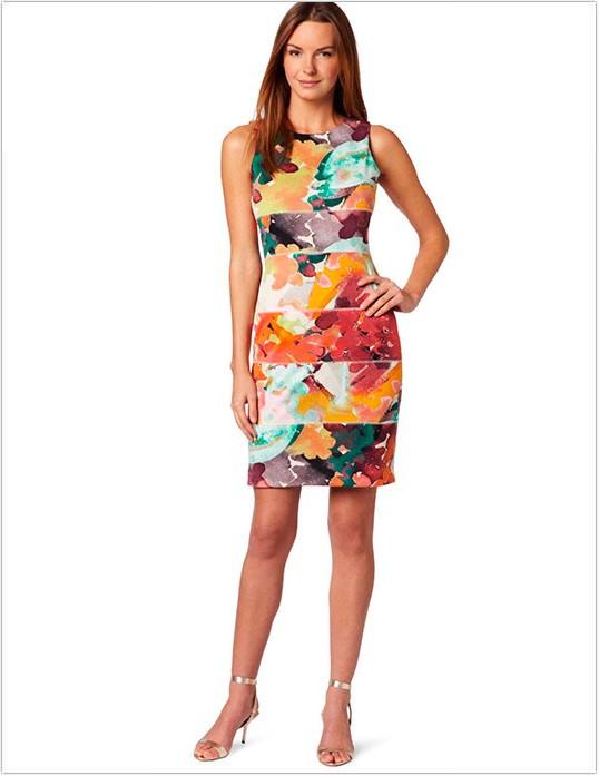 Плаття які будуть модні цього сезону